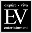 Esquire Viva Entertainment logo